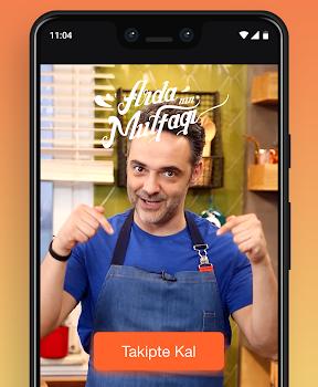 Arda'nın Mutfağı Ekran Görüntüleri - 1