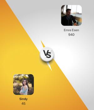 Adam Asmaca Multiplayer Ekran Görüntüleri - 21