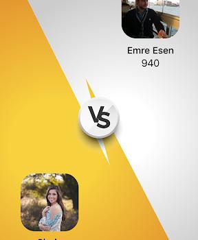 Adam Asmaca Multiplayer Ekran Görüntüleri - 5