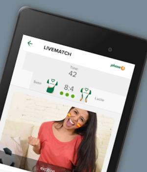 LearnMatch Ekran Görüntüleri - 11