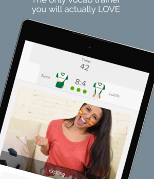 LearnMatch Ekran Görüntüleri - 6