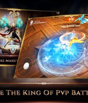 Dragonborn Knight 4 - 4