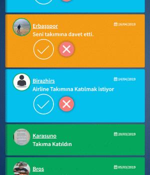 Kafa Kafaya 4 - 4