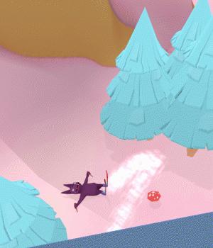 Mount Frosty 4 - 4