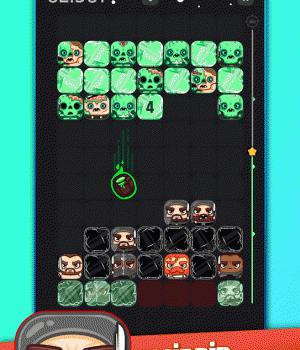 pliq: Epic Clash Arcade Puzzle 1 - 1