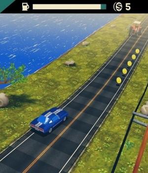 Seaside Driving 2 - 2