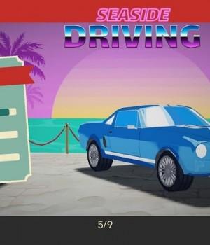 Seaside Driving 3 - 3