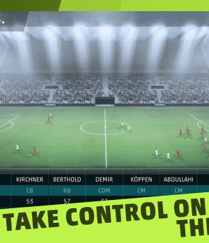 SEASON 19 Pro Football Manager 2 - 2