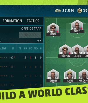 SEASON 19 Pro Football Manager 3 - 3