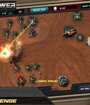 Tower Defense - Defense Zone 3 - 3