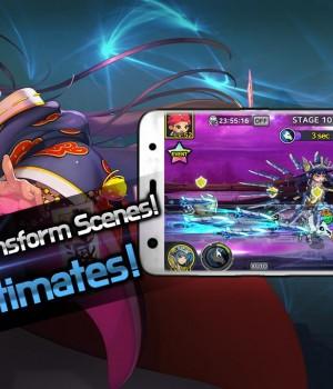 60 Seconds Hero Ekran Görüntüleri - 3