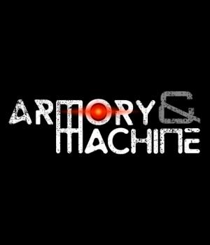 Armory & Machine Ekran Görüntüleri - 1