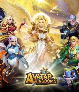 Avatar Kingdoms Ekran Görüntüleri - 1