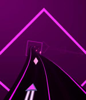 Beat Drift Ekran Görüntüleri - 1