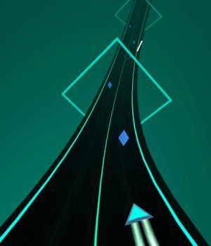Beat Drift Ekran Görüntüleri - 3