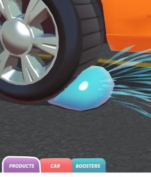 Crush Soft Things Ekran Görüntüleri - 2