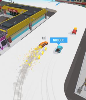 Drifty Race Ekran Görüntüleri - 1