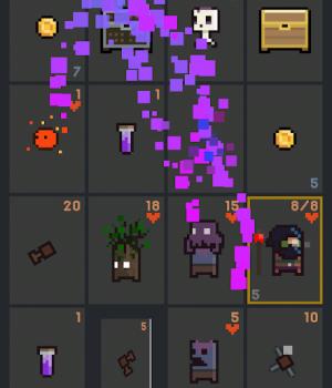 Dungeon Cards Ekran Görüntüleri - 2