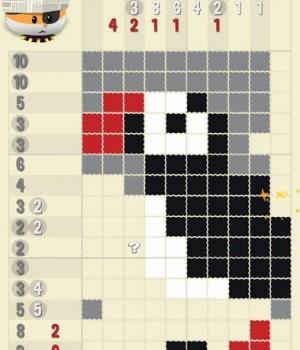Hungry Cat Picross Purrfect Edition Ekran Görüntüleri - 1