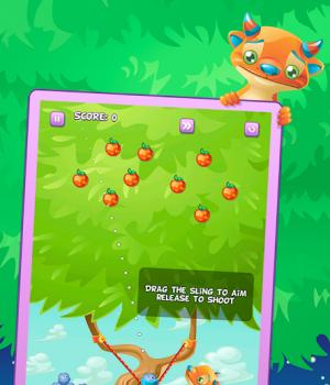 Hungry Froo Ekran Görüntüleri - 1