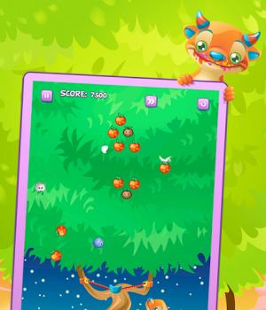 Hungry Froo Ekran Görüntüleri - 2