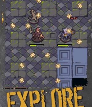Idle Sword 2 Ekran Görüntüleri - 2