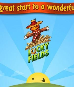 Lucky Fields Ekran Görüntüleri - 2