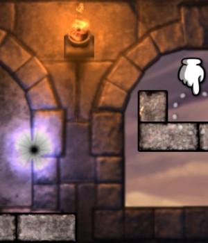 Magic Portals Free Ekran Görüntüleri - 2