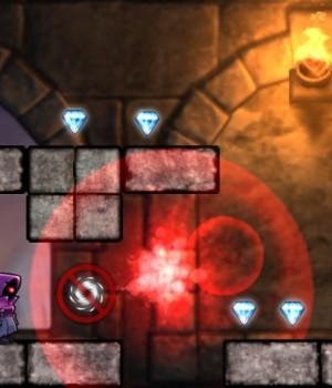 Magic Portals Free Ekran Görüntüleri - 3