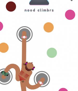 Nood Climbrs Ekran Görüntüleri - 3