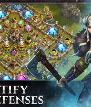 Rival Kingdoms: The Lost City Ekran Görüntüleri - 2