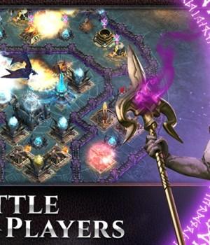 Rival Kingdoms: The Lost City Ekran Görüntüleri - 3