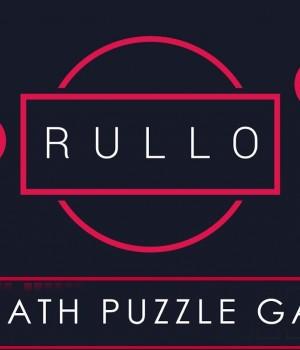 Rullo Ekran Görüntüleri - 1