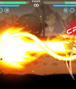 Shadow Battle 2.2 Ekran Görüntüleri - 2