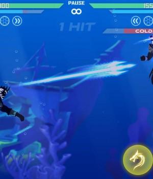 Shadow Battle 2.2 Ekran Görüntüleri - 3