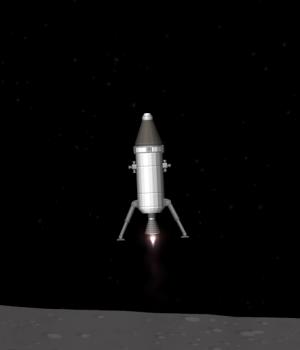 Spaceflight Simulator Ekran Görüntüleri - 1