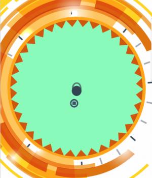 Super Addicting Switch Ball Ekran Görüntüleri - 1