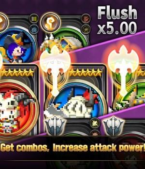 Triple Fantasy Ekran Görüntüleri - 3