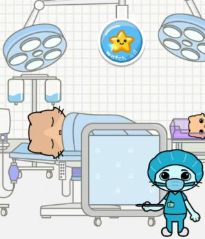Yasa Pets Hospital Ekran Görüntüleri - 2