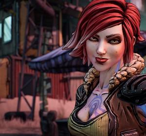 Borderlands 3 Ekran Görüntüleri - 4