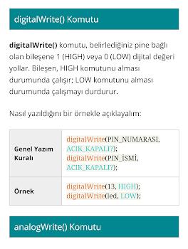 Turkcell Zeka Gücü Ekran Görüntüleri - 7