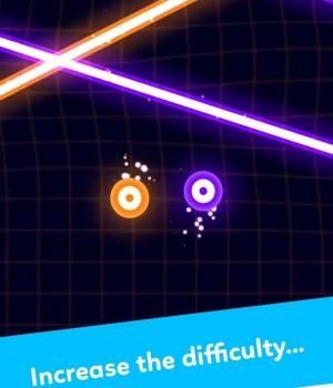 Balls VS Lasers 4 - 4