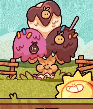 Farm Punks 2 - 2