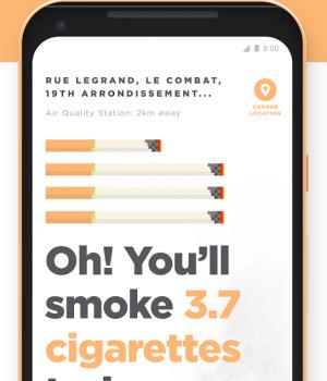 Sh**t! I Smoke 2 - 2