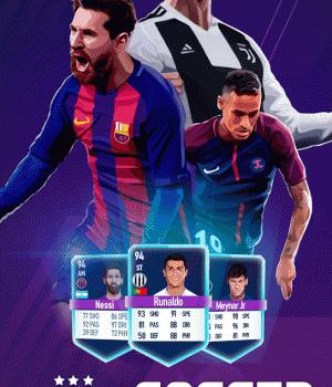 Soccer Eleven 1 - 1
