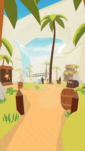 Faraway: Tropic Escape Ekran Görüntüleri - 2