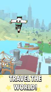 Jetpack Jump Ekran Görüntüleri - 3