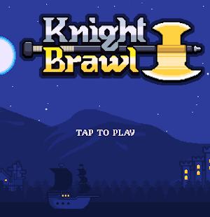 Knight Brawl Ekran Görüntüleri - 2