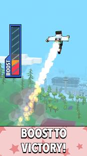 Jetpack Jump Ekran Görüntüleri - 2