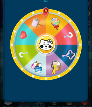 Dancing Queen: Club Puzzle Ekran Görüntüleri - 3